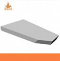 High Quality Carbide Blade