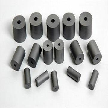 Cemented Carbide Wire Drawing Dies 1