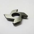 High Quality Tungsten Carbide