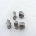 Tungsten Carbide Cutting Pick Blank