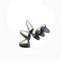 Wholesale Tungsten Carbide Rotary Files, Cemented Carbide Rotary Files 1