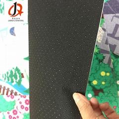热销 幼儿游戏垫爬行垫 卡通组合垫 门垫 背面点塑防滑防潮垫