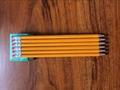 2018 New Product Graphite Pencil 2B