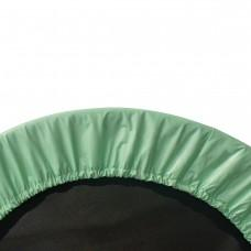 china supplier of trampoline parts and accessories 1