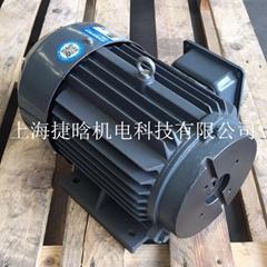 YYB160M-4-11KW液壓系統油泵電機組
