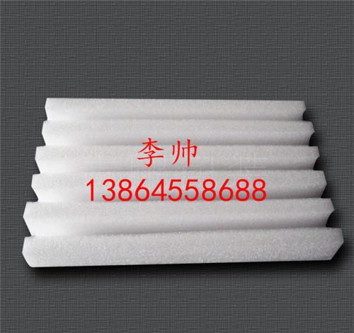 珍珠棉 4