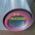 鍍鋁膜 5