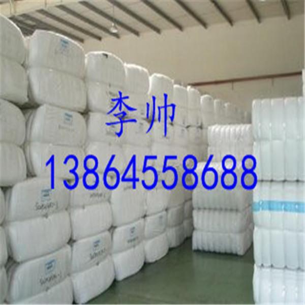 珍珠棉 2