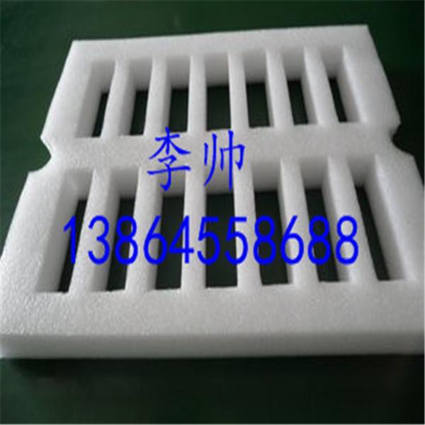 珍珠棉 5