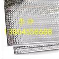 鍍鋁膜 4