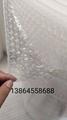 氣泡膜 4