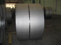 鎳200 帶材無縫管