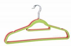 Soft Grip Hangers