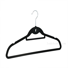 Non-slip Hangers