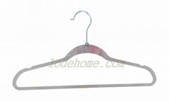 Water transfer printing hangers
