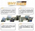 力鵬定製PVC鋰電池 4