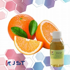 jiashute high quantity Flavour concentrate pure 99.999