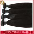 Best Quality 8A Grade Brazilian Hair
