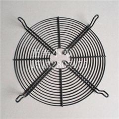 安平正豐風機罩廠家直銷可定製