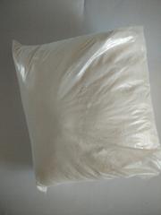 轻烧氧化镁65粉