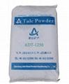 talc-800mesh low oil
