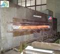 铝棒加热中频感应炉 3