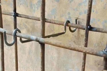 帅金公司供应混凝土钢筋内支撑 4