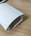 LED玉米灯电源盒PC绝缘套管