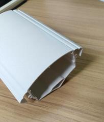 LED玉米燈電源盒PC絕緣套管