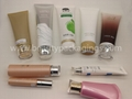10-150ml Skincare Empty Eye Cream Body
