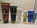 30-200ml Plastic BB Cream Cosmetic