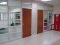 办公室高隔间 2