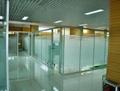 高隔间玻璃隔断 5