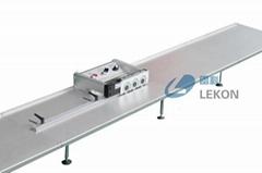 led灯条分板机LK-365