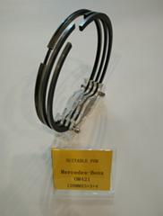 Benz OM421 Diesel Engine Parts Piston Ring