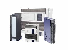 宁波信捷PLC XD1系列基本单元