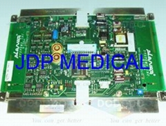 Original Medical Used Monitor Parts for GE Eagle3000 LCD Screen