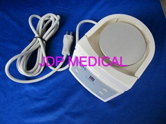 VADI respiratory humidifier