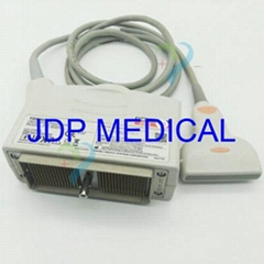 TOSHIBA PLT-805AT Ultrasound Transducer