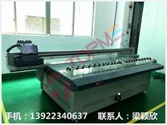 廣東拓美TM-2513UV 打印機