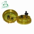 Fuel filter cup R60P R90P R120P R60T R90T R120T R60S R90S R120S for racor diesel