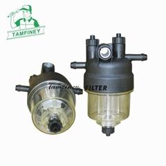 Separator filter 130306380 Fuel Bowl Kit
