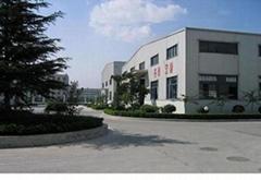 Hebei Sanhe Rubber Co., Ltd.