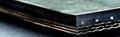 Rip stop conveyor belt 2