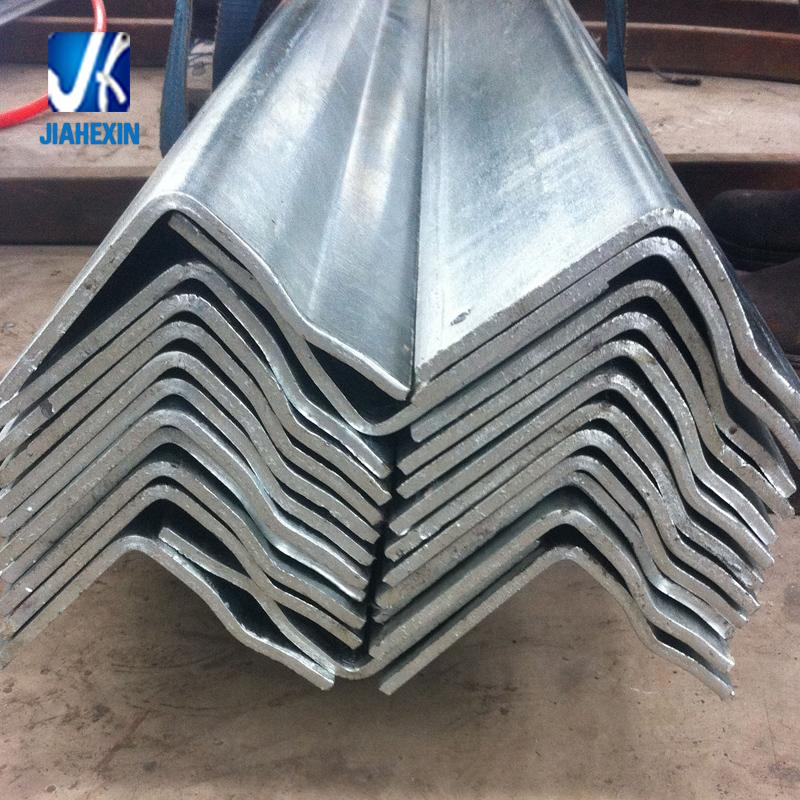 Australian galvanized carbon steel L angle beam lintel for steel structure 4