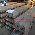 Hot Rolled High Strength Galvanized