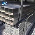 RHS SHS ERW welded hollow square rectangular tube 4