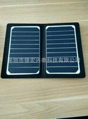 太阳能折叠包便携式