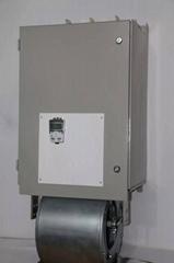 供應ABB直流調速器DCS800-S02-3000擴容