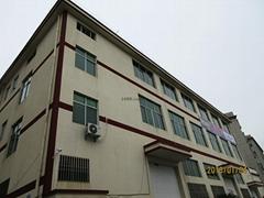 Yongkang Renwei Sports Goods Co.,Ltd